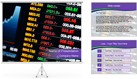 0000075231 PowerPoint Template