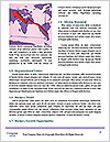 0000075231 Word Templates - Page 4