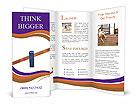 0000075232 Brochure Templates