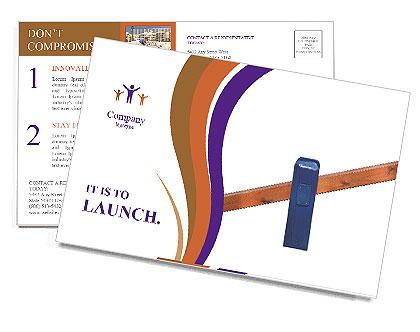 0000075232 Postcard Templates
