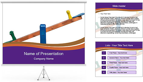 0000075232 PowerPoint Template
