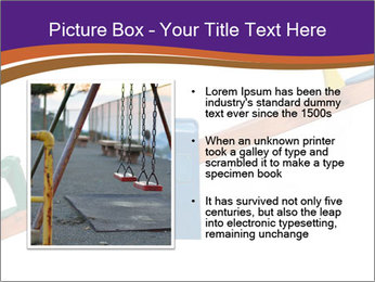 0000075232 PowerPoint Template - Slide 13