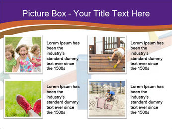 0000075232 PowerPoint Template - Slide 14
