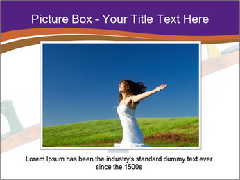 0000075232 PowerPoint Template - Slide 15