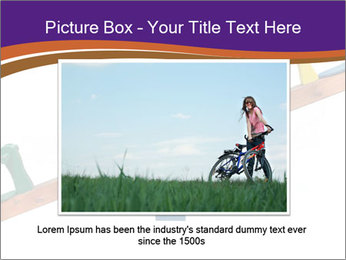 0000075232 PowerPoint Template - Slide 16