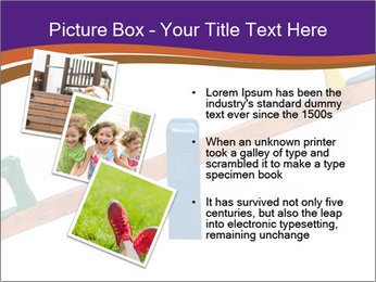 0000075232 PowerPoint Template - Slide 17