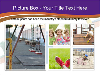 0000075232 PowerPoint Template - Slide 19