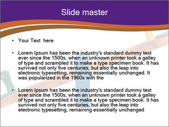0000075232 PowerPoint Template - Slide 2