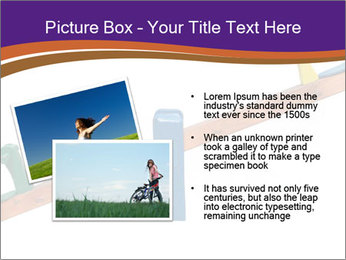 0000075232 PowerPoint Template - Slide 20