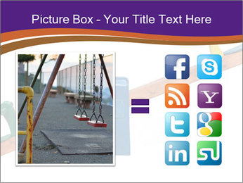 0000075232 PowerPoint Template - Slide 21