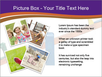 0000075232 PowerPoint Template - Slide 23