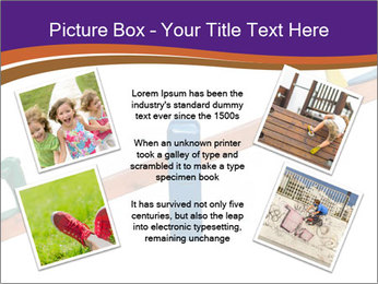 0000075232 PowerPoint Template - Slide 24