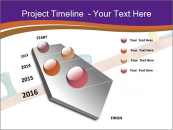 0000075232 PowerPoint Template - Slide 26