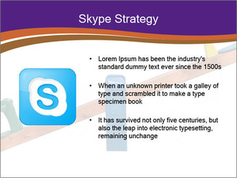 0000075232 PowerPoint Template - Slide 8