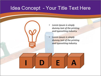 0000075232 PowerPoint Template - Slide 80