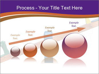 0000075232 PowerPoint Template - Slide 87