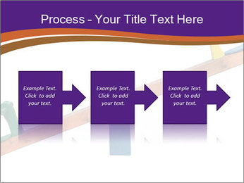 0000075232 PowerPoint Template - Slide 88