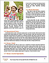 0000075232 Word Templates - Page 4