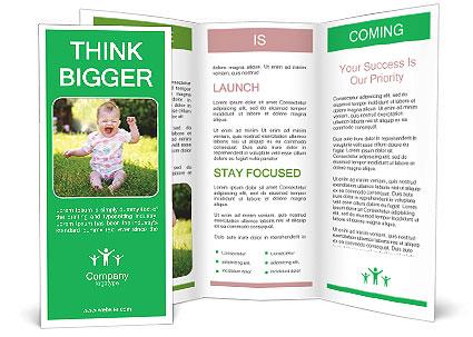 0000075233 Brochure Template