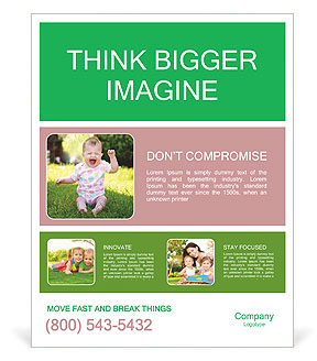 0000075233 Poster Template