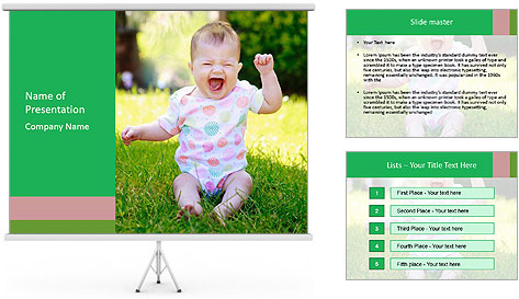 0000075233 PowerPoint Template