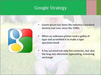 0000075233 PowerPoint Template - Slide 10