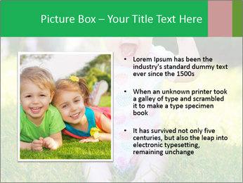 0000075233 PowerPoint Template - Slide 13