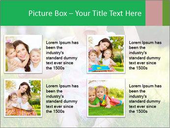 0000075233 PowerPoint Template - Slide 14