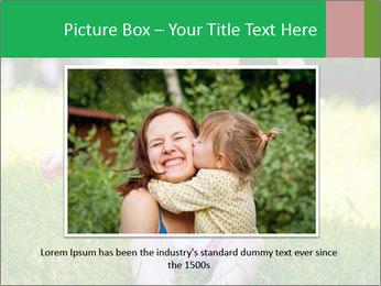 0000075233 PowerPoint Template - Slide 15