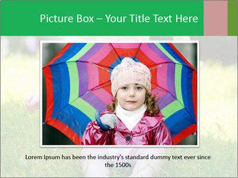 0000075233 PowerPoint Template - Slide 16