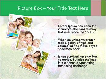 0000075233 PowerPoint Template - Slide 17