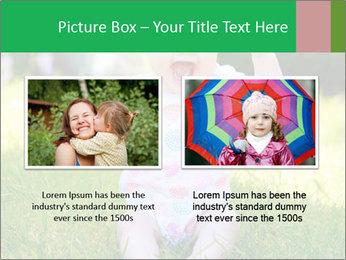 0000075233 PowerPoint Template - Slide 18