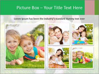 0000075233 PowerPoint Template - Slide 19