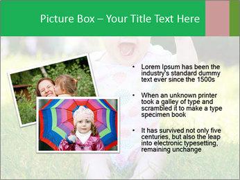 0000075233 PowerPoint Template - Slide 20
