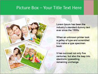 0000075233 PowerPoint Template - Slide 23
