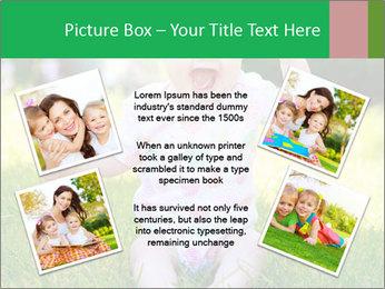 0000075233 PowerPoint Template - Slide 24