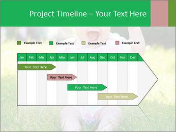 0000075233 PowerPoint Template - Slide 25