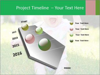 0000075233 PowerPoint Template - Slide 26