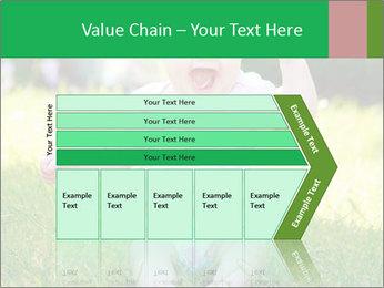 0000075233 PowerPoint Template - Slide 27