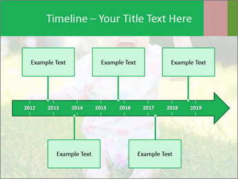 0000075233 PowerPoint Template - Slide 28
