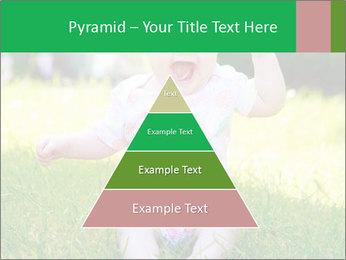 0000075233 PowerPoint Template - Slide 30