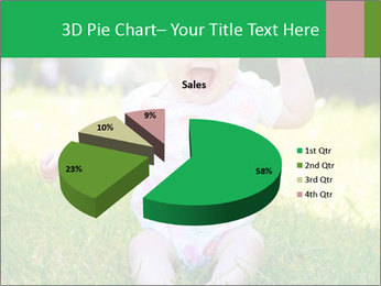 0000075233 PowerPoint Template - Slide 35