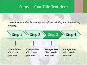 0000075233 PowerPoint Template - Slide 4