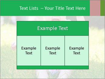 0000075233 PowerPoint Template - Slide 59