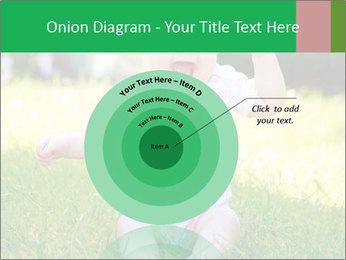 0000075233 PowerPoint Template - Slide 61