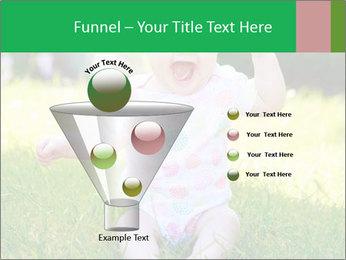 0000075233 PowerPoint Template - Slide 63