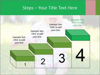 0000075233 PowerPoint Template - Slide 64