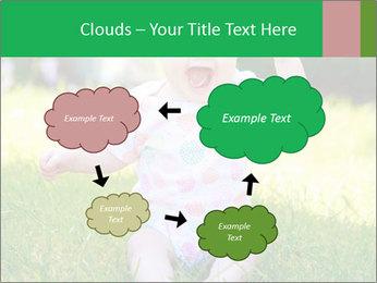 0000075233 PowerPoint Template - Slide 72