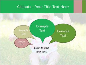 0000075233 PowerPoint Template - Slide 73