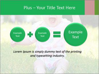 0000075233 PowerPoint Template - Slide 75